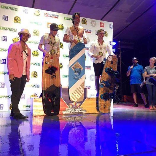 photo-podium-wwa
