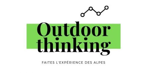 Outdoor Thinking